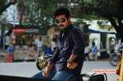 Hero Siva Karthikeyan Latest Still 5621