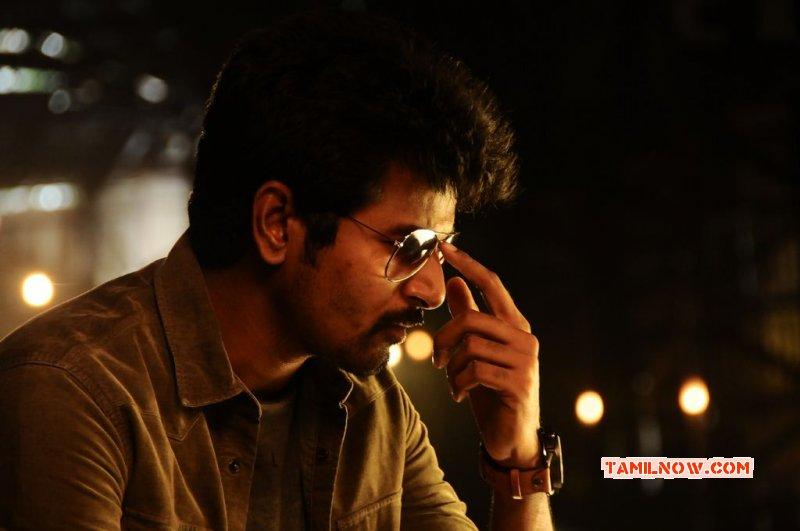 Image Siva Karthikeyan Tamil Star 3251