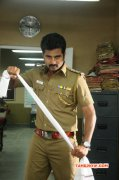 Image Tamil Star Siva Karthikeyan 9934