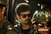Latest Pictures Tamil Star Siva Karthikeyan 9485