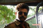 New Album Actor Siva Karthikeyan 9398