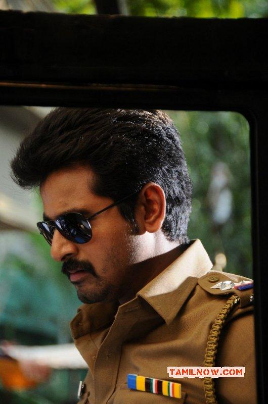 New Image Siva Karthikeyan Actor 8426