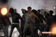 New Still Siva Karthikeyan Tamil Actor 2645