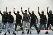 New Still Siva Karthikeyan Tamil Hero 4600