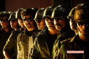 Photo Hero Siva Karthikeyan 9825