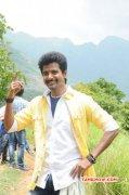 Recent Album Tamil Hero Siva Karthikeyan 261