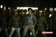 Recent Pics Siva Karthikeyan Tamil Hero 4250