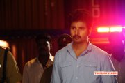 Siva Karthikeyan Actor Apr 2015 Image 6561