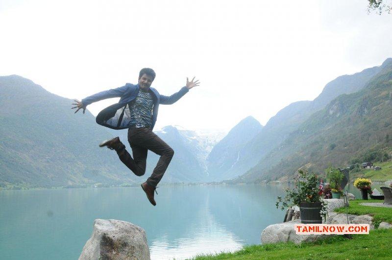 Siva Karthikeyan Picture 3060