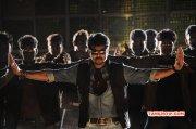 Siva Karthikeyan Tamil Hero 2015 Pictures 2949