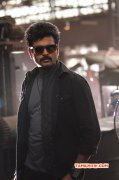 Siva Karthikeyan Tamil Hero New Wallpaper 2482