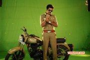 Siva Karthikeyan Tamil Star New Photo 5923
