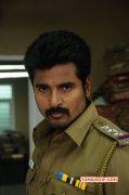 Siva Karthikeyan Tamil Star New Picture 5434