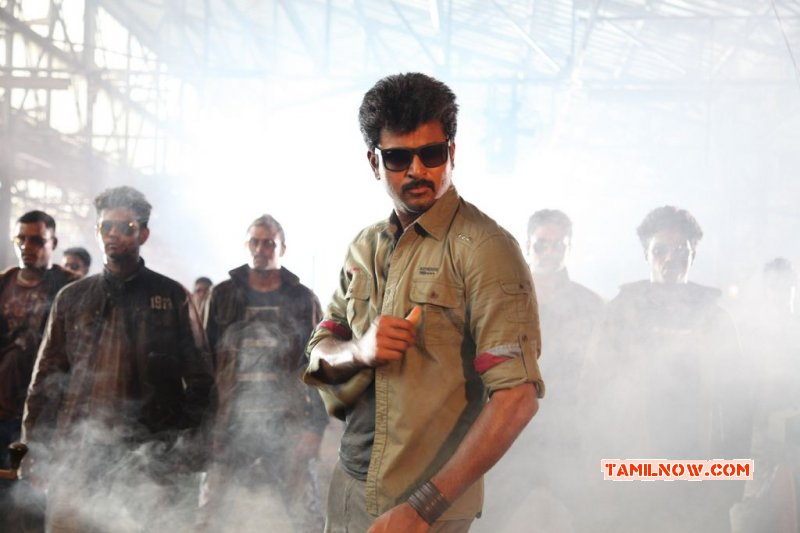 Tamil Actor Siva Karthikeyan 2015 Pics 5854