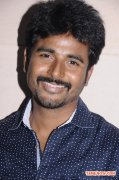 Tamil Actor Siva Karthikeyan Photos 5968