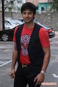 Srikanth Photos 5636
