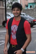 Tamil Actor Srikanth Stills 714