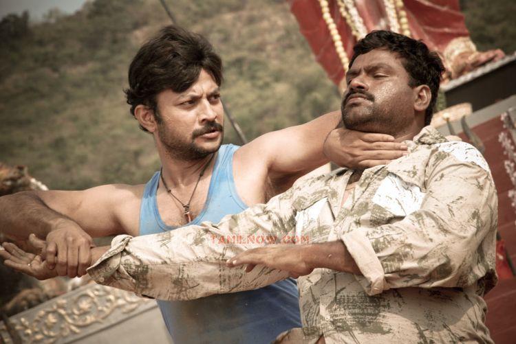 Actor Sudhir Image 288