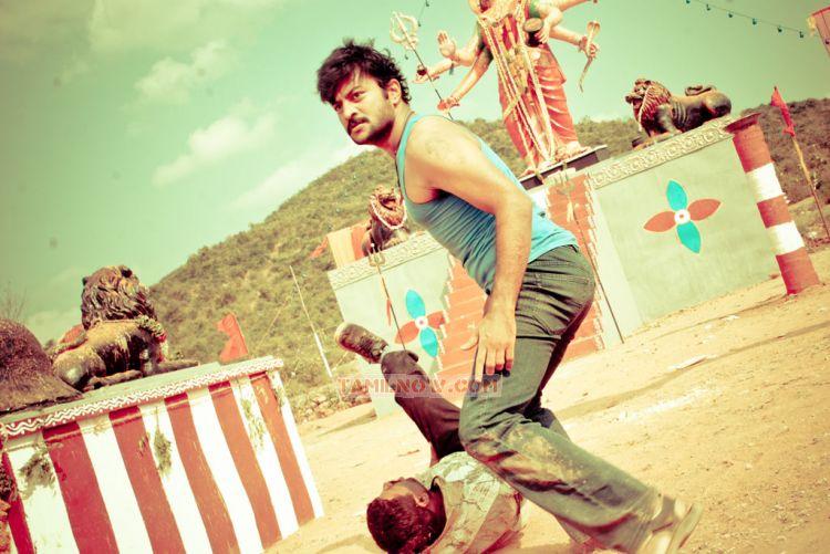 Sudhir Images 23