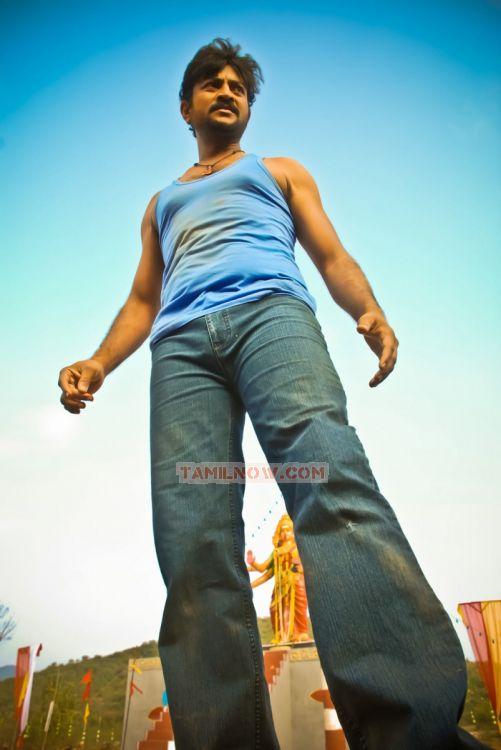 Sudhir Picture 330