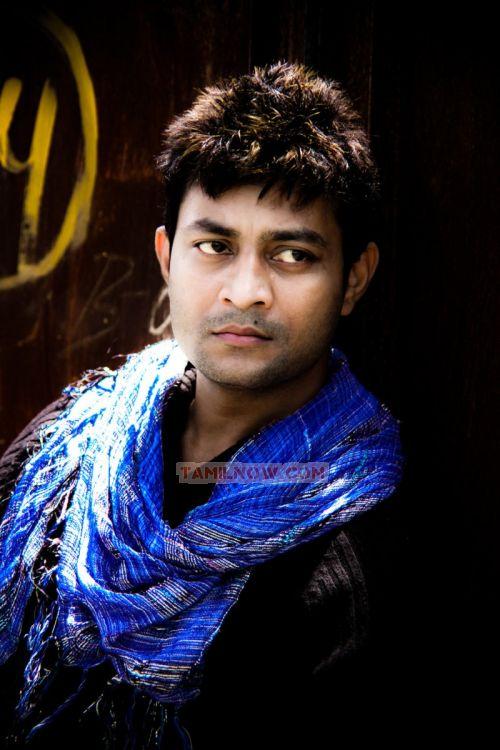 Sudhir Picture 771