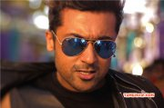 Actor New Photo Surya Stylish Stills From Mass 702