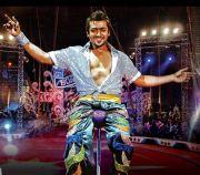 Actor Suriya Photos 173