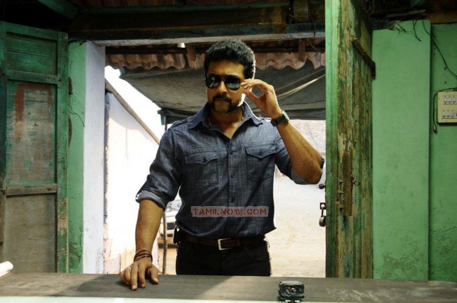 Actor Surya 1463