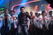 Actor Surya 153