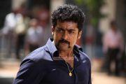Actor Surya 4821