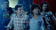 Actor Surya 4925