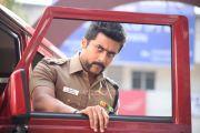 Actor Surya 6823