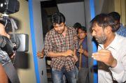 Actor Surya 9444