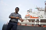Actor Surya Photos 8460
