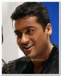 Actor Surya Still 02