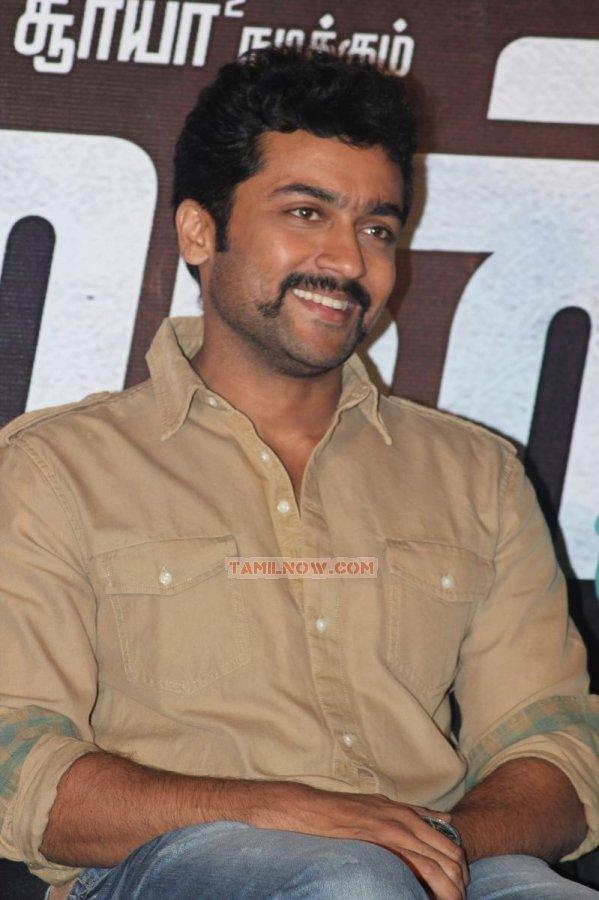 Actor Surya Stills 3174