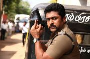 Actor Surya Stills 4441