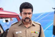 Actor Surya Stills 8590