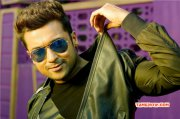 Album Tamil Hero Surya 3732
