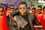 New Pic Surya Stylish Stills From Mass 999