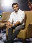 New Picture Surya Tamil Star 7227
