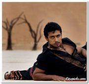 Surya Photo 01