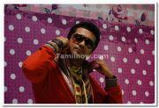 Surya Photo 19