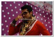 Surya Photo 20