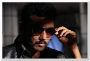 Surya Photo From Singam 1