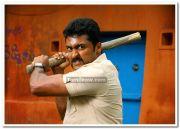 Surya Photo From Singam 10 2