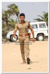 Surya Photo From Singam 5