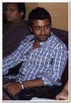 Surya Photos 01