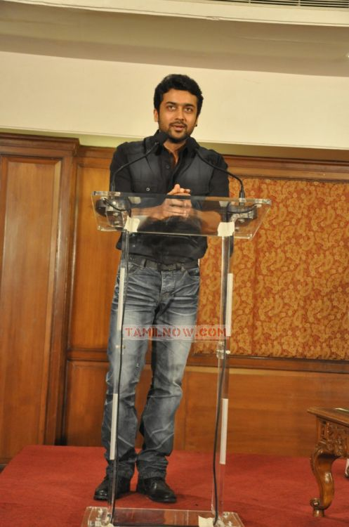 Surya Photos 2148