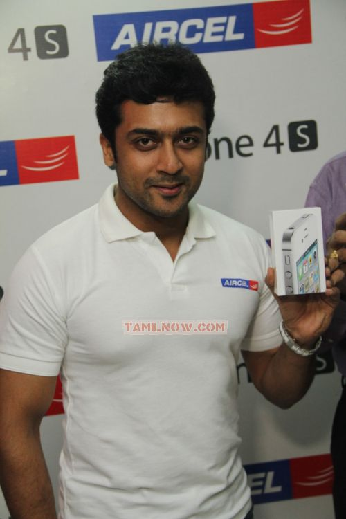 Surya Photos 7344
